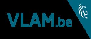 Logo VLAM